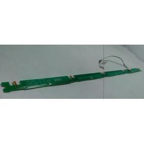 Placa Interface Led Lg42la6200 6637l-0025a