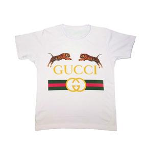 Gucci - Camisetas de Niños en Mercado Libre Colombia 804c27985d1