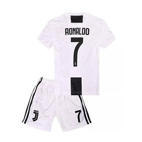 b91c914a01fda Camisetas de Clubes Extranjeros Niños Real Madrid en Mercado Libre ...