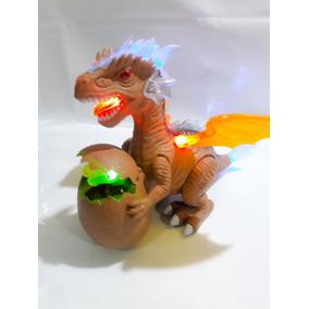 a0a374aed35 Lagarto Dragao Barbudo Filhote - Brinquedos e Hobbies no Mercado ...
