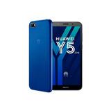 Huawei Y5 2018 8+5mp 16gb 1ram 5.45 Full View Flash Selfies
