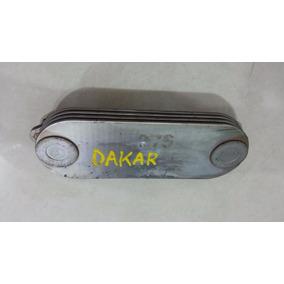 Radiador Trocador De Calor Pajero Dakar S564a36