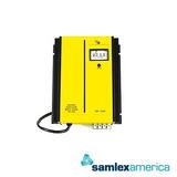 Sec2415ul Cargador De Batería Plomo Ácido 24 Volts, 15 Amps