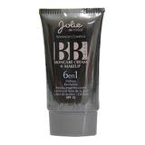 Base Bb Cream Jolie De Vogue 6 En 1 Light 20 X 30 Ml