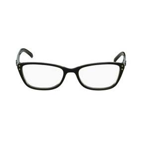 a9e50e6f8fb76 Oculos De Grau Feminino Secret Armani - Óculos no Mercado Livre Brasil