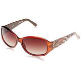 470f8f6be16bd Óculos Sunglasses Guess Gu 2016p (gup 201 - 279980