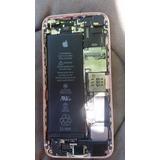 Bateria Iphone 5se Original