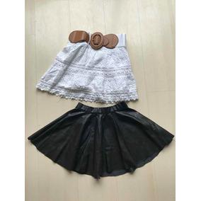 027bbfe576 Mujeres En Minifaldas Cortas Calientes - Polleras Acampanadas para ...