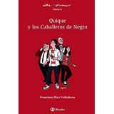 2c796613a1725 Y Tu Quique Hombre en Mercado Libre Argentina