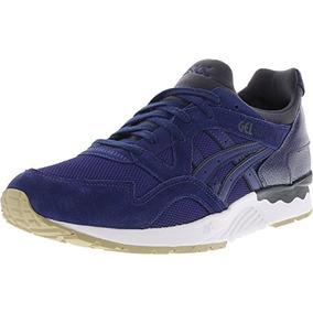 70cf1580361 Zapato Deportivo Hombre (talla Col 42 10.5us) Asics Onitsuka