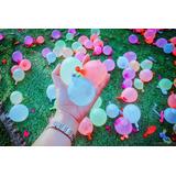 111 Globos Magicos De Agua Magic Bunch O Ballons