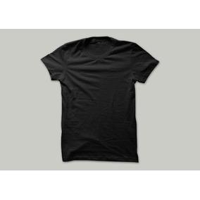 bd624c4975 Camiseta Menegotti Lisa - Camisetas Manga Curta Masculino no Mercado ...