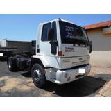 Ford Cargo 4532 2009 4x2 Ofertaço Itália Caminhões