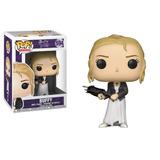 Funko Pop Buffy The Vampire Slayer Buffy