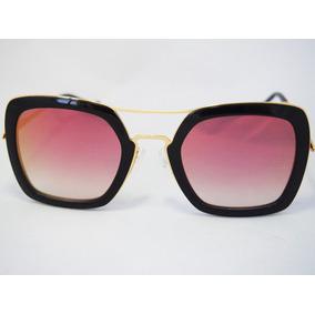 a8a5e9b142b72 Oculos Morena Rosa Original Ana Hickmann - Óculos no Mercado Livre ...