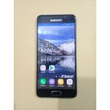 Samsung Galaxy A3 2016 Liberado