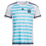 Camiseta Fenerbahce en Mercado Libre Chile 330168b5cdec0
