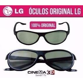 Oculos 3d Dolby Digital Cinema - Óculos 3D no Mercado Livre Brasil 97b020c278
