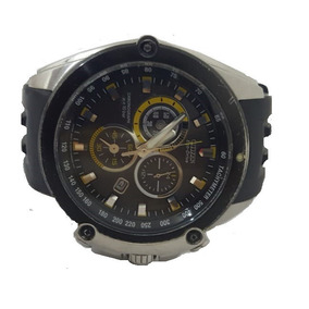 Reloj Citizen Eco-drive-caballero Gn-4w-s