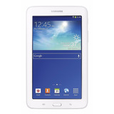 Tablet Samsung Galaxy Tab 3 Lite (7-inch, White)