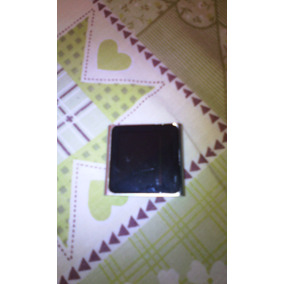 Ipod Y Tablet De Repuesto O Reparar