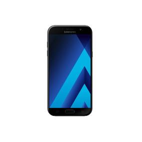 Samsung Galaxy A7 2017 S. Operador Movistar
