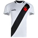 083727e959 Camisa Vasco Juvenil - Camisa Vasco no Mercado Livre Brasil