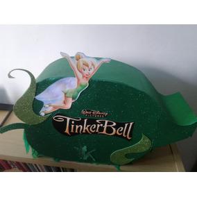 Piñata Tinkerbell Fommy