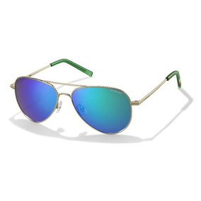 9213c51e11094 6012 De Sol Polaroid - Óculos no Mercado Livre Brasil