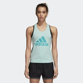 Camiseta Nike Regata Tank Ace Logo - Camisetas e Blusas no Mercado ... a836bcbf749