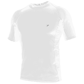 Camisa Skin Rezendeevil Minecraft - Camisa Manga Curta Masculino no ... 839359c3eacda