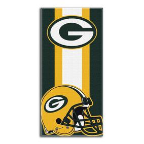 Toalla Para Baño Nfl Green Bay Packers Envio Gratis 081ef5bf147