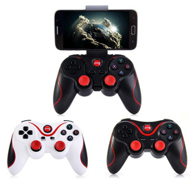 Gamepad Full Support Ios Android Windows