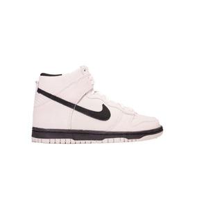 8abc612223fa Zapatillas Nike Dunk Sky Hi Essential - Zapatillas Nike de Mujer en ...