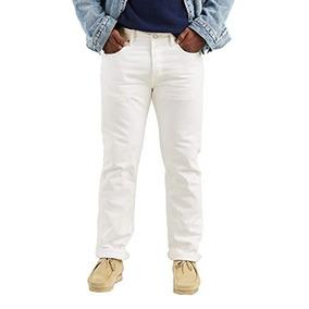1b1e14e326 Pantalon Levi Vaquero - Pantalones y Jeans de Hombre en Mercado ...