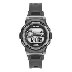 ae22dc1ba6578 Relogio Infantil Mormaii Outro Fortaleza Ceara - Relógios De Pulso ...