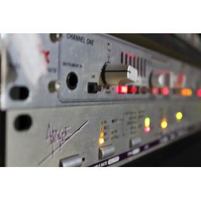 Dbx 386 Pre Amplificador Valvulado Stereo - Eletrônicos, Áudio e ... b6bce00c5e