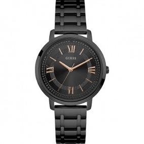 155f805c168 Relógio Guess Feminino em Santo André no Mercado Livre Brasil