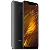 Smartphone Xiaomi Pocophone F1 128gb Versão Global