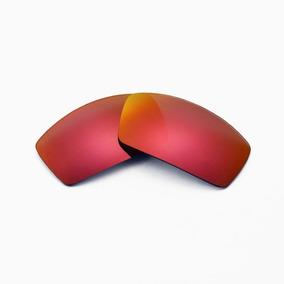 Oculos Oakley Spike De Sol - Óculos no Mercado Livre Brasil 8bb11ddd79