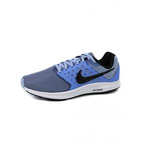 97da6e73da Tenis Nike Downshifter 7 Feminino - Tênis para Feminino no Mercado ...