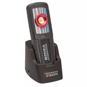 Lanterna Sunmatch Led C/bateria P/ Acerto De Cores -035416