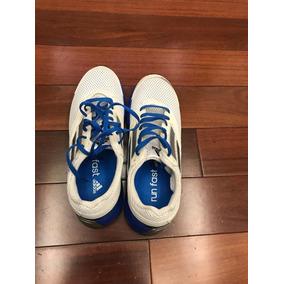 8977e0d62 Adidas - Calçados