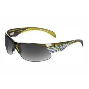 eb6b0e6737752 Oculos Mormaii Street Air Azul - Óculos no Mercado Livre Brasil