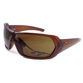 e0848d569e96c Lentes De Sol Mdq Galapagos - Anteojos de Sol de Hombre en Mercado ...