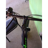 Bike Ja Completa