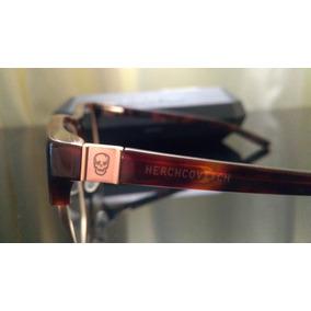 fbb8f24ed223e Armacao De Oculos Julian Faiet - Mais Categorias, Usado no Mercado ...