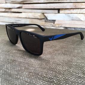 10773a70337b5 Réplicas De Oculos De Sol Masculino - Óculos De Sol no Mercado Livre ...