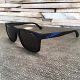 13efe17d4c7d7 Óculos Masculinos Réplicas no Mercado Livre Brasil
