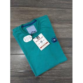 afa16854479fe Camiseta Manga Longa Polo Play - Calçados